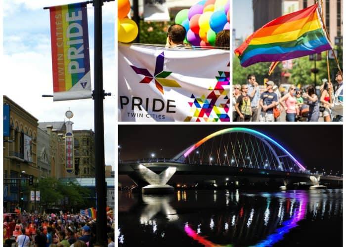 Pride Guide – 2007 Rates